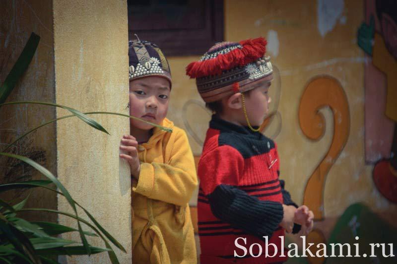 Вьетнам: 40 советов для путешествия