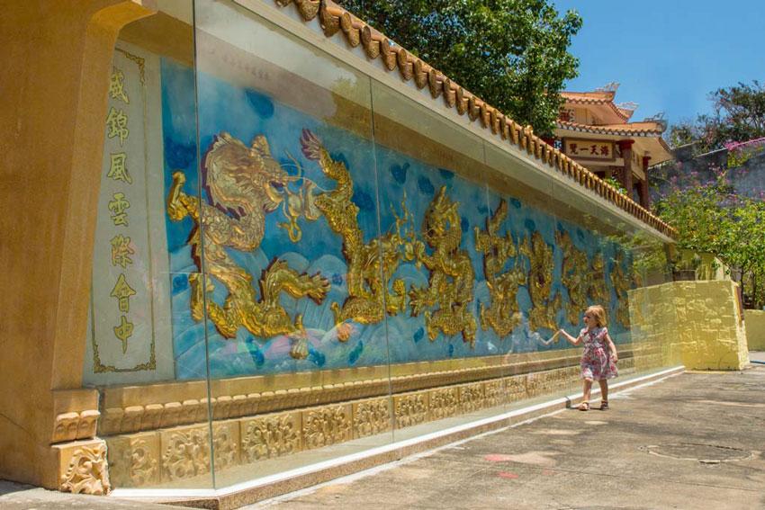 Путешествие с юга на север Вьетнама началось: наш маршрут